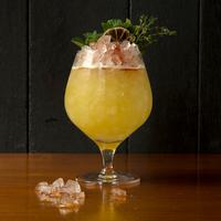 Shoryu Cocktail (1)